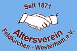 altersverein
